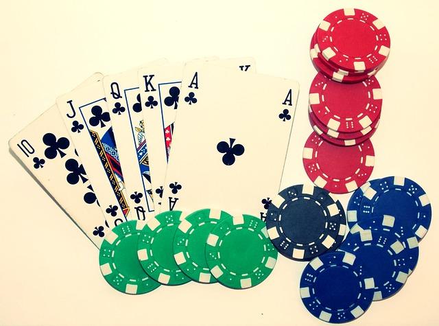 novoline online casino echtgeld dce online
